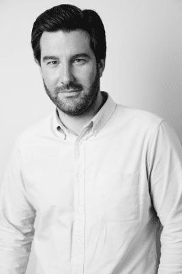 Romain Dedieu