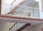 escalier-toulousaine-st-sernin-est-habitat-exclusivité