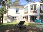 facade maison t7 cote pavee est habitat immobilier