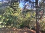 jardin cote pavee toulouse esthabitat immobilier