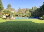 jardin-piscine-toulousaine-T7-