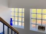 maison-guilhemery-est-habitat-toulouse-escalier