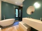 salle de bains maison T5 quint esthabitat.com