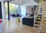 salon-Argoulets-es-habitat-toulouse-immobilier