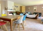 salon-salle-à-manger-esthabitat-guilhemery-maison