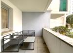 Terrasse esthabitat.com T2 Patte d'oie 2